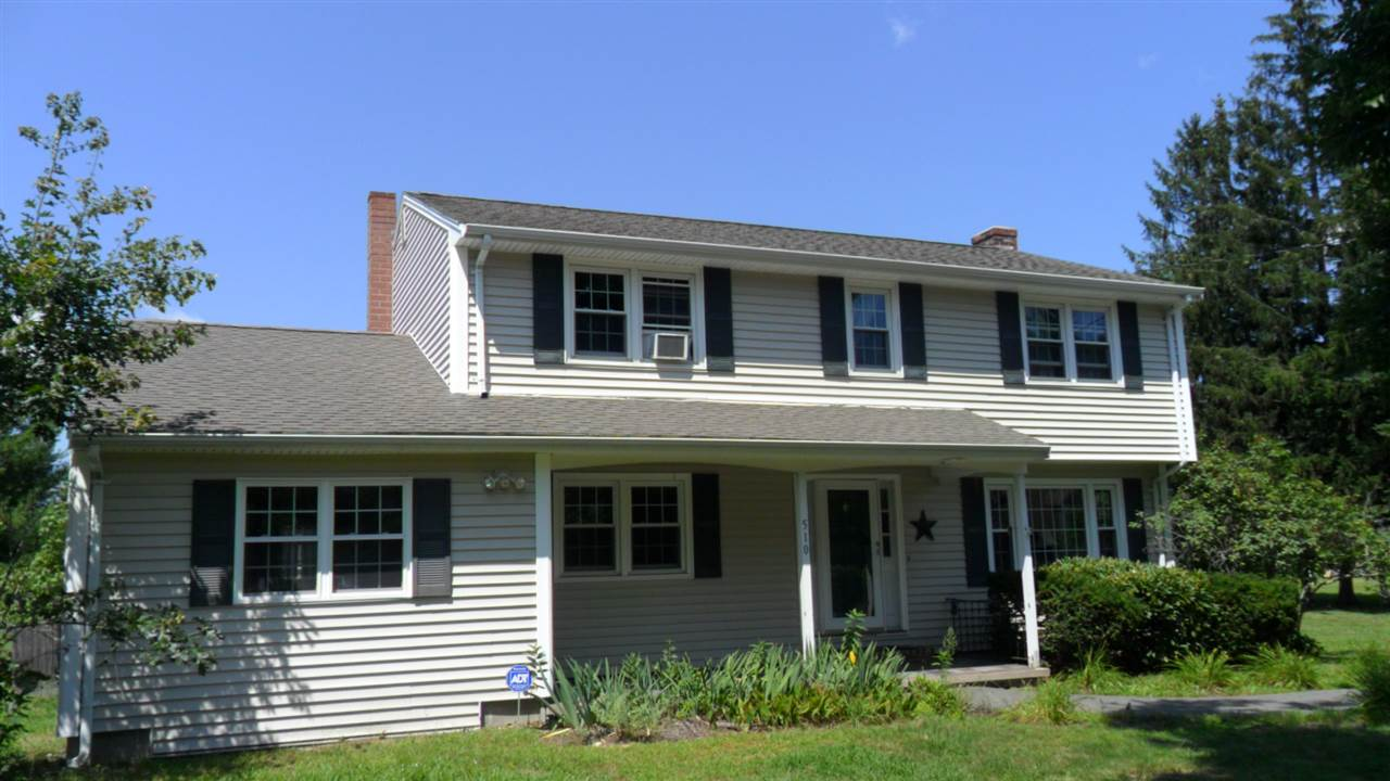 Litchfield NHHome for sale $List Price is $319,900