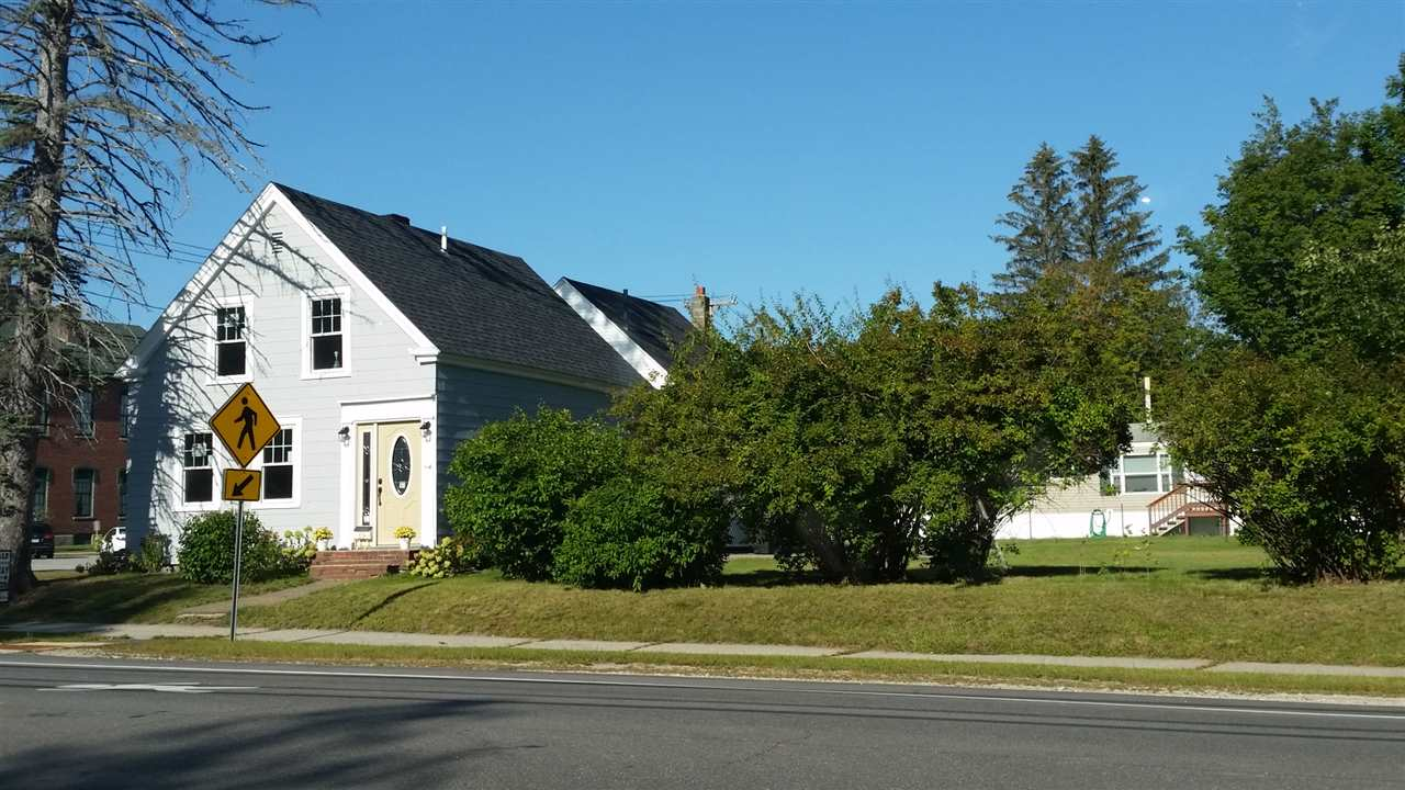 BOSCAWEN NH Home for sale $$199,900 | $138 per sq.ft.