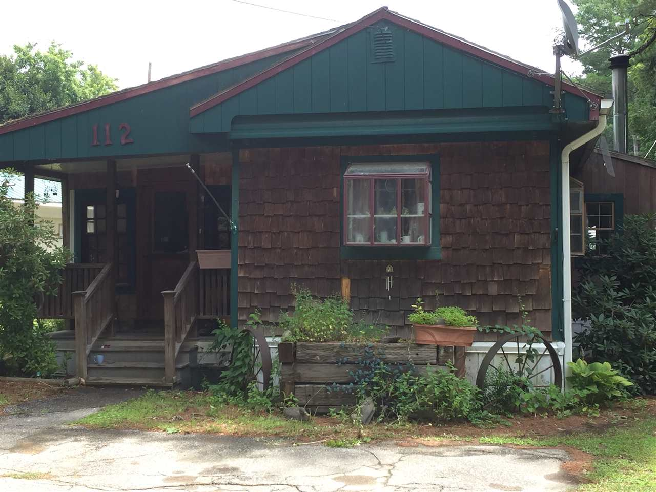 RAYMOND NH Mobile-Manufacured Home for sale $$19,900 | $0 per sq.ft.