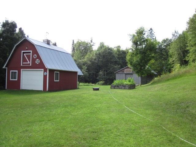 Vermont-Real-Estate-4652172-1