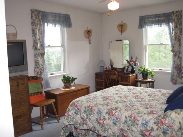 Vermont-Real-Estate-4652172-10