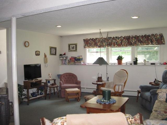Vermont-Real-Estate-4652172-12