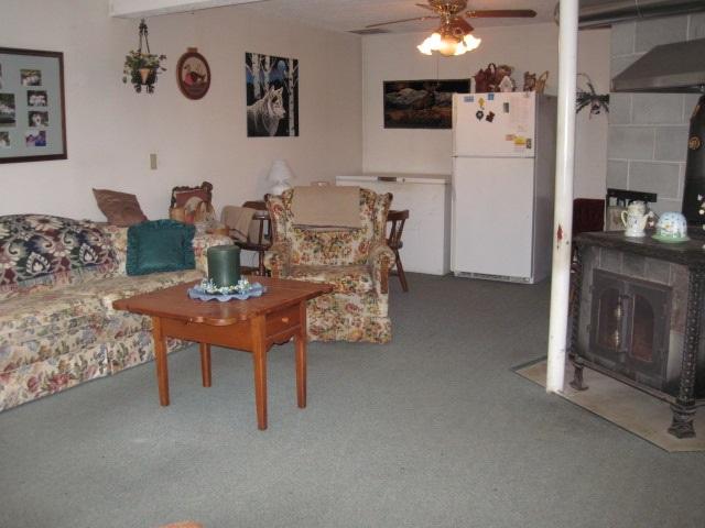 Vermont-Real-Estate-4652172-13