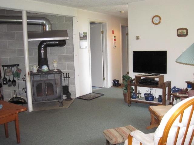 Vermont-Real-Estate-4652172-14