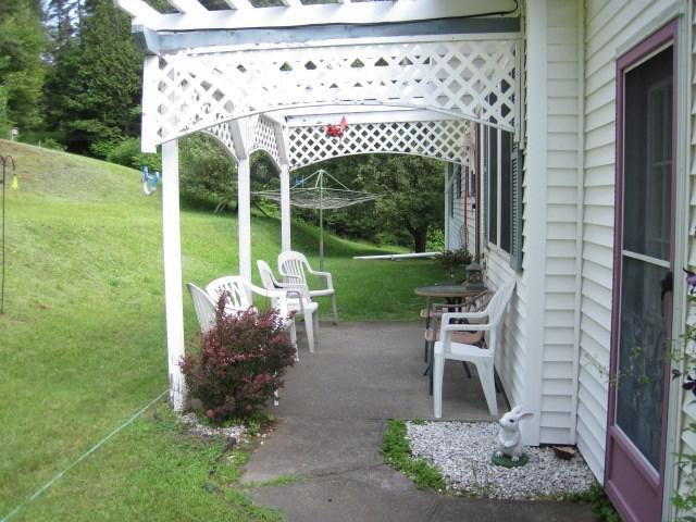 Vermont-Real-Estate-4652172-15