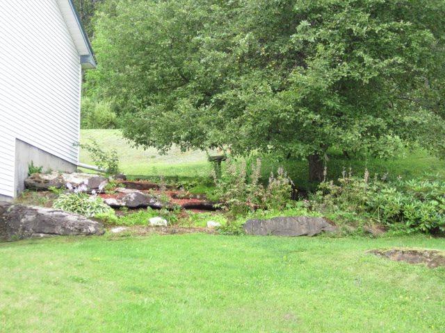Vermont-Real-Estate-4652172-18