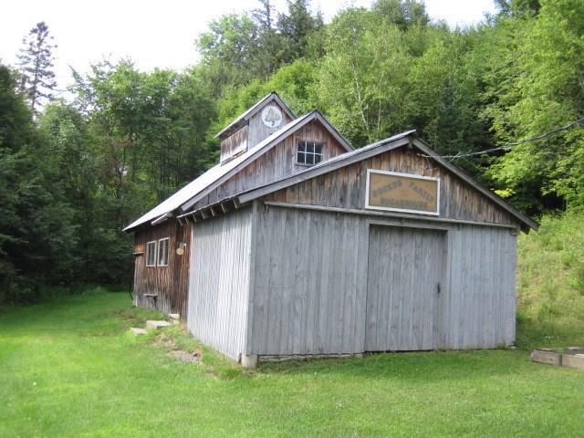 Vermont-Real-Estate-4652172-2