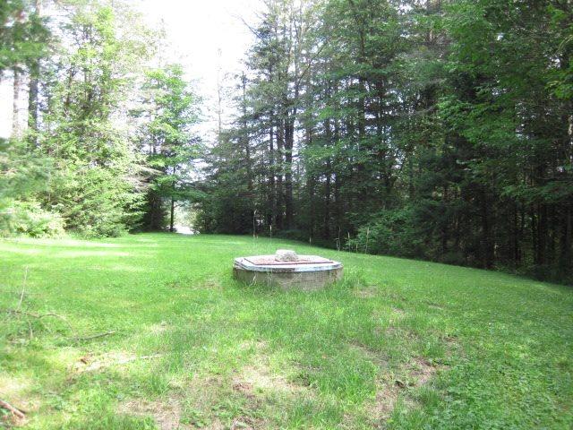 Vermont-Real-Estate-4652172-20