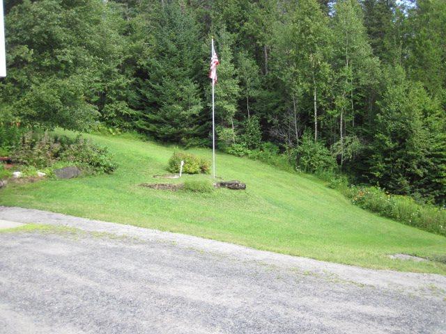 Vermont-Real-Estate-4652172-22