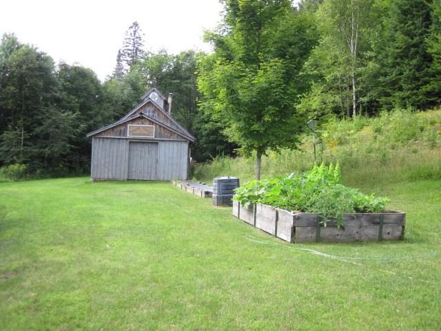 Vermont-Real-Estate-4652172-23