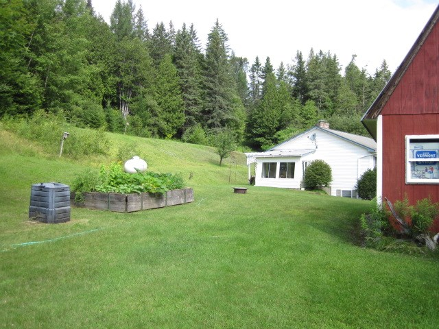 Vermont-Real-Estate-4652172-24