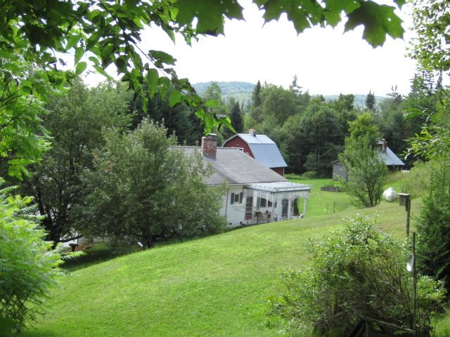 Vermont-Real-Estate-4652172-26