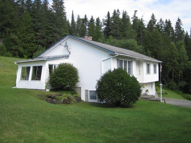 Vermont-Real-Estate-4652172-27