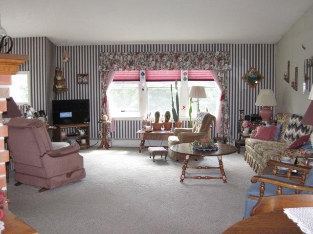 Vermont-Real-Estate-4652172-3