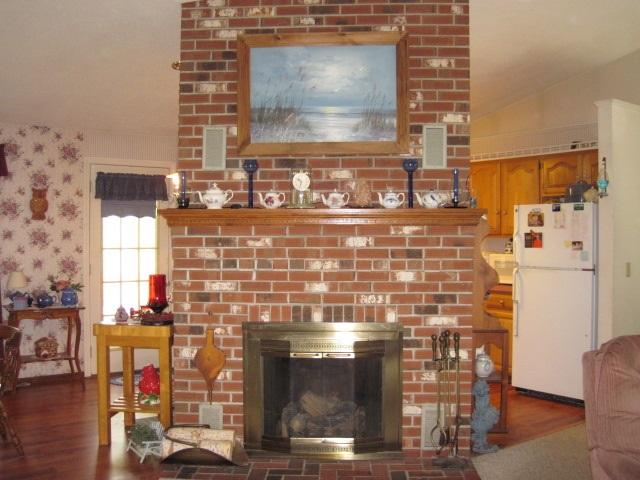 Vermont-Real-Estate-4652172-4