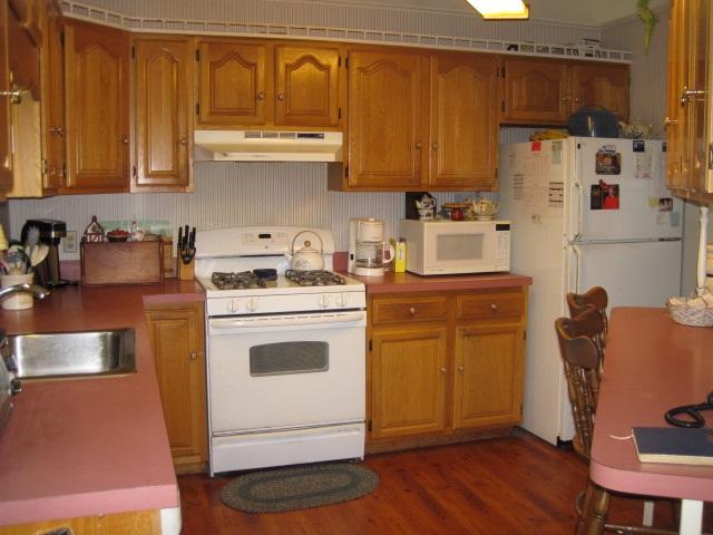 Vermont-Real-Estate-4652172-5