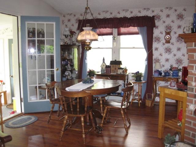 Vermont-Real-Estate-4652172-6