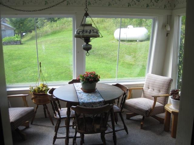 Vermont-Real-Estate-4652172-7