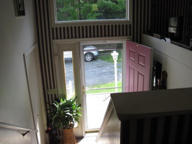 Vermont-Real-Estate-4652172-8