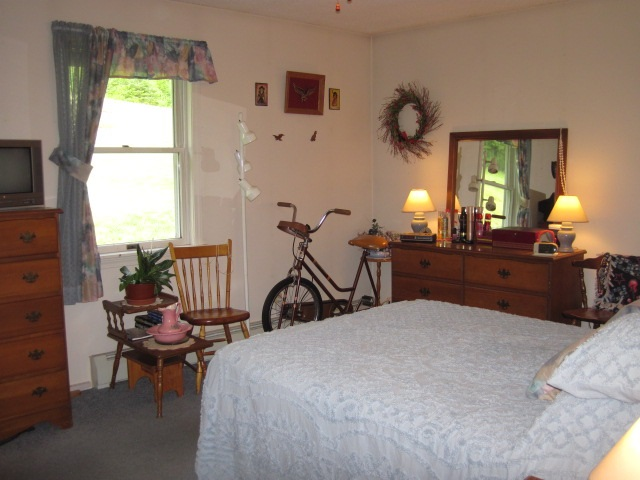 Vermont-Real-Estate-4652172-9