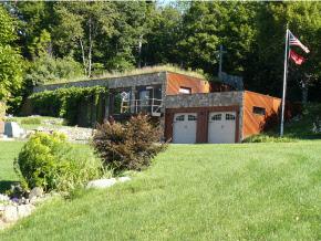 GILMANTON NH Home for sale $450,000
