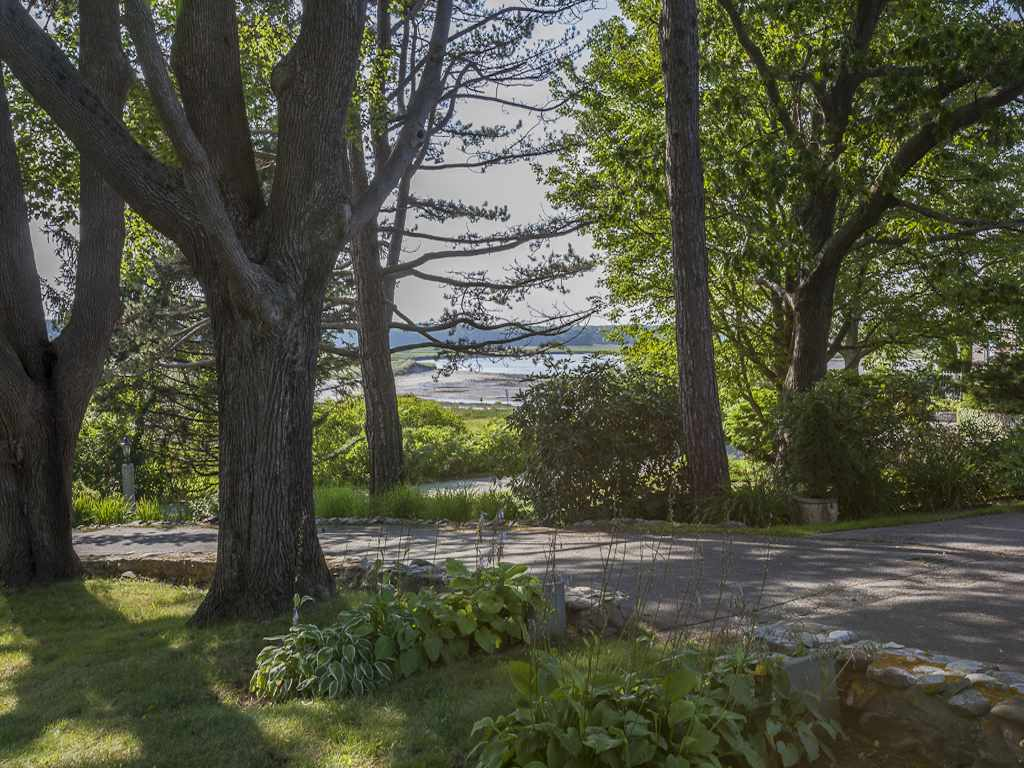 Lot 18  Marshall Point Kennebunk Port, ME 04046