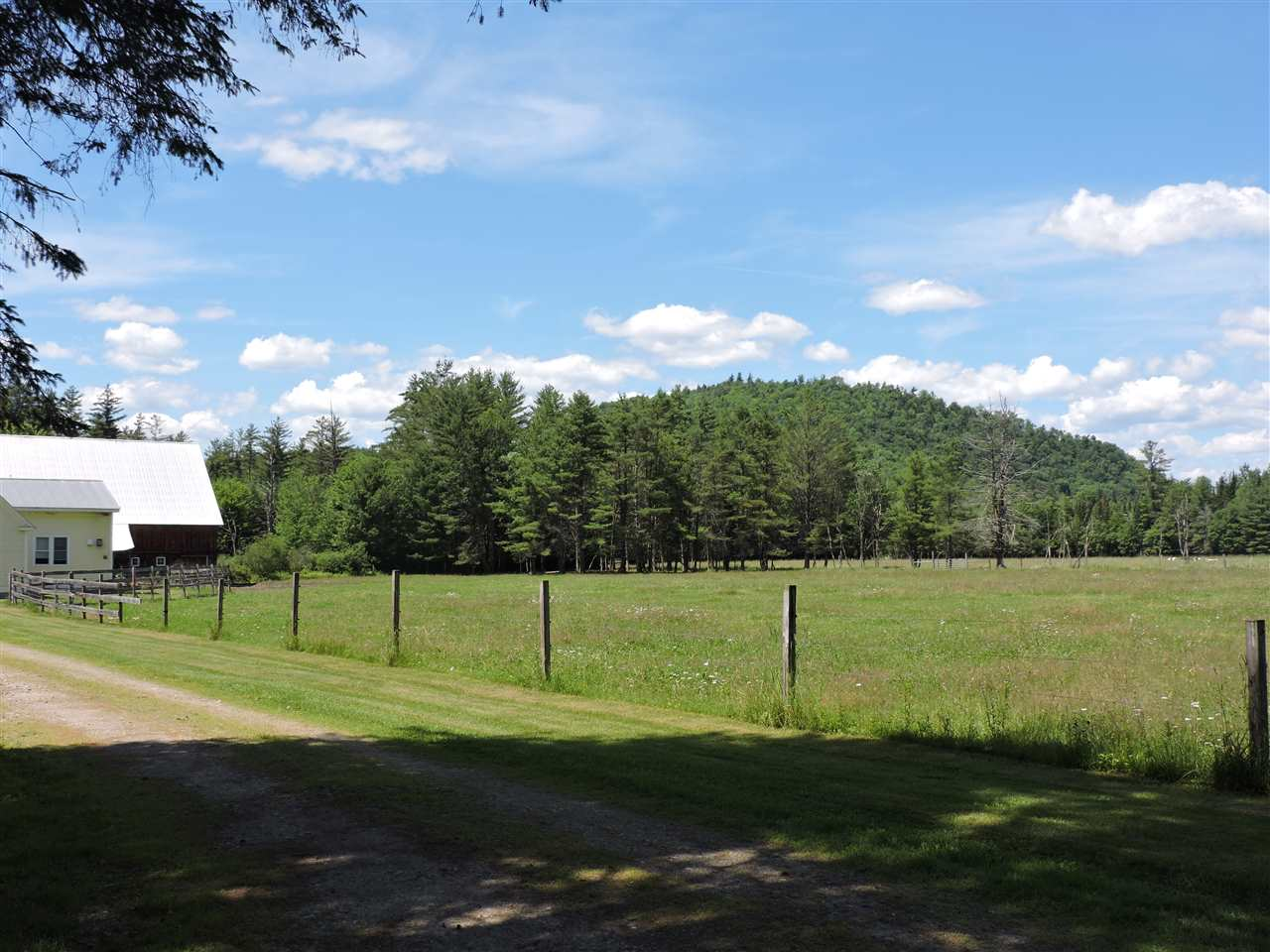 2277 A  Route 102 Guildhall, VT 05905