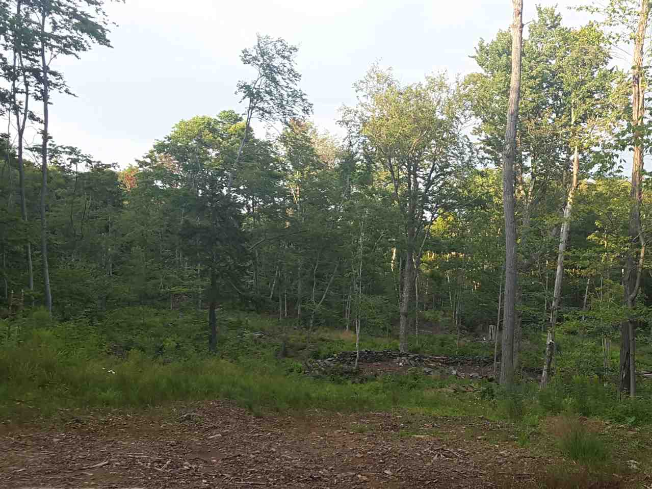 177 Valley View Road, Dover, VT 05356
