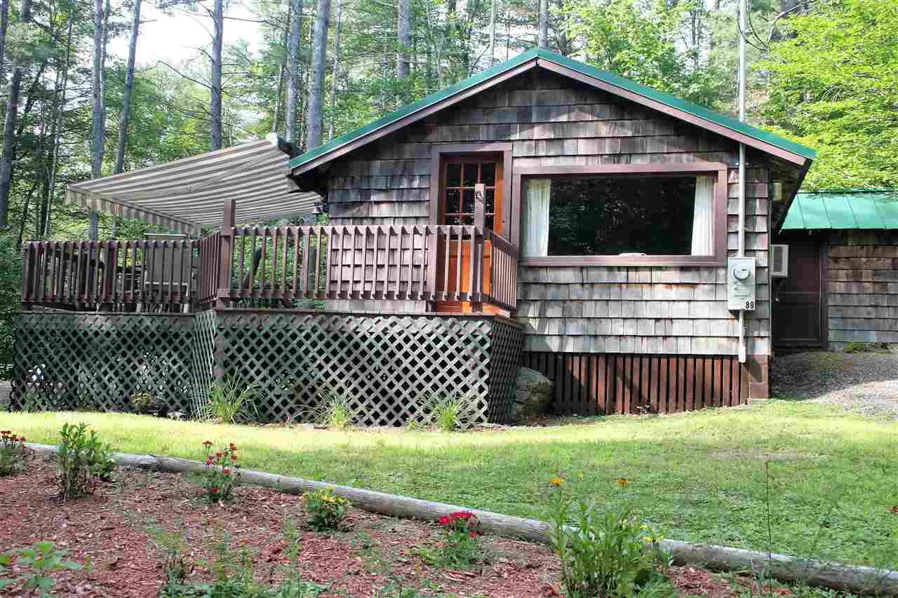 SUNAPEE NH Home for sale $$159,000 | $262 per sq.ft.