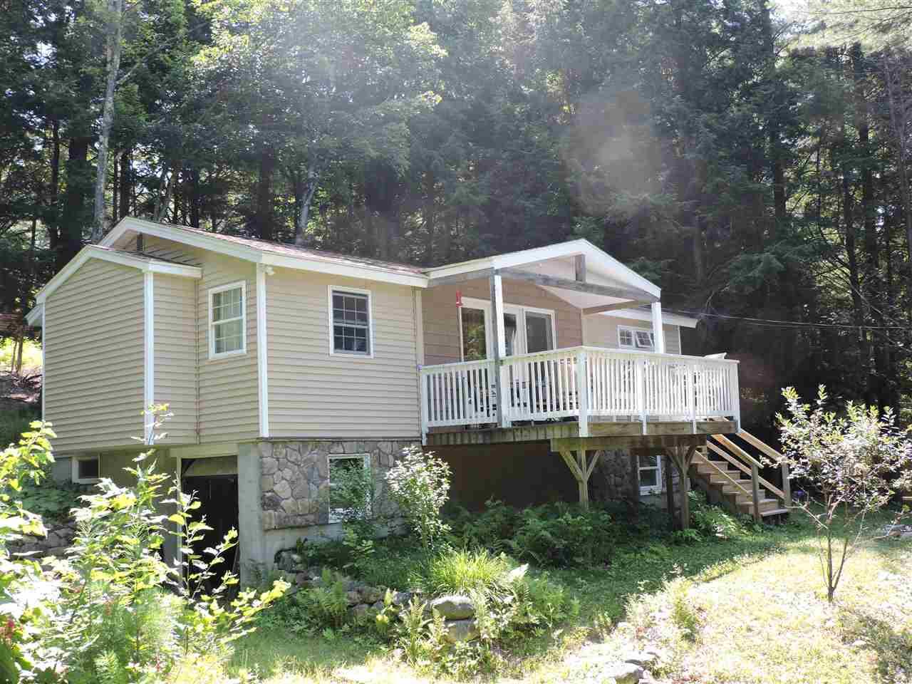 Alton NHHome for sale $$189,900 $218 per sq.ft.
