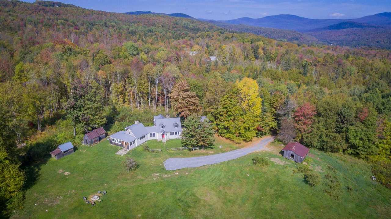 NEWARK VT Home for sale $$325,000 | $125 per sq.ft.