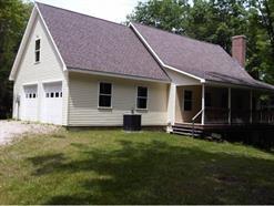 NEWPORT NHHome for sale $$319,000 | $169 per sq.ft.