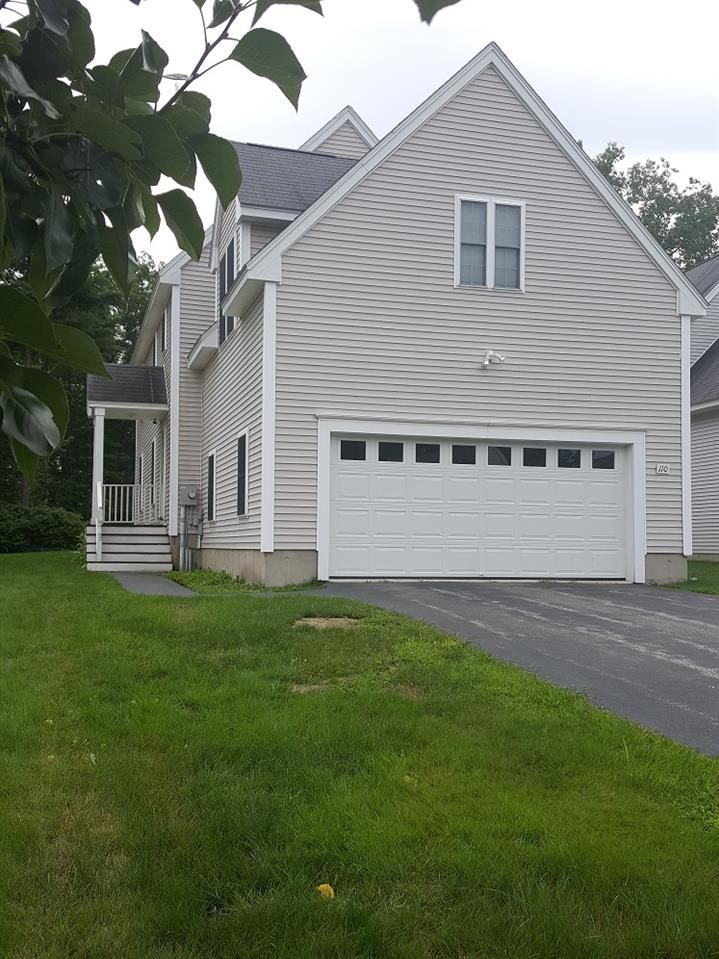 HUDSON NH Condo for rent $Condo For Lease: $2,200 with Lease Term