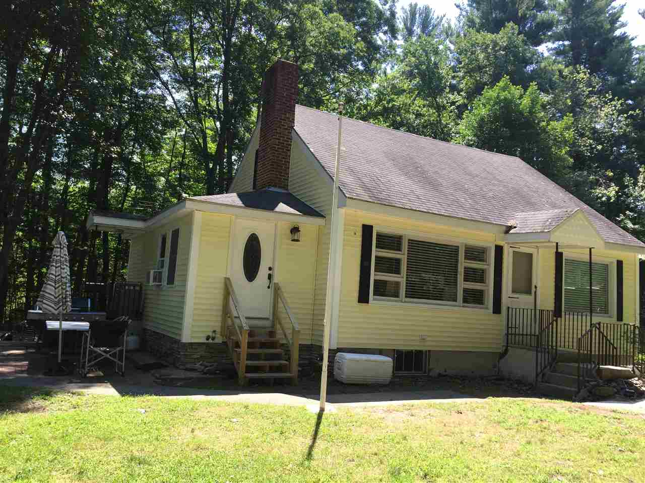 Windham NH Home for sale $List Price is $275,000