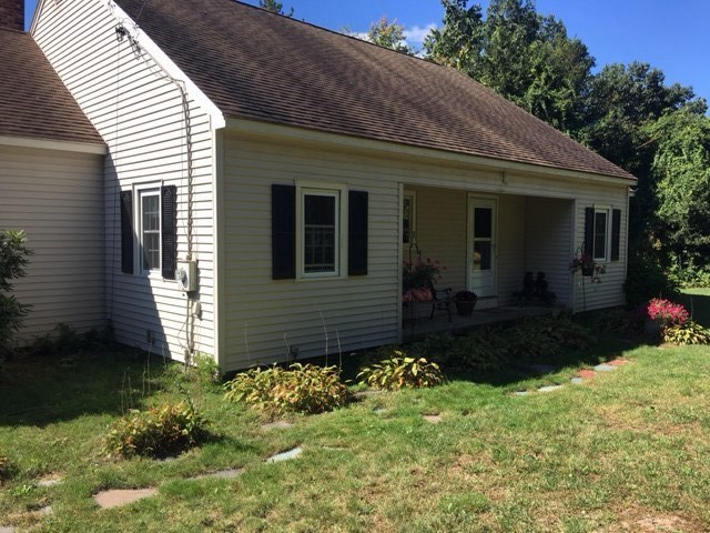 383 Boston Post Road, Amherst, NH 03031