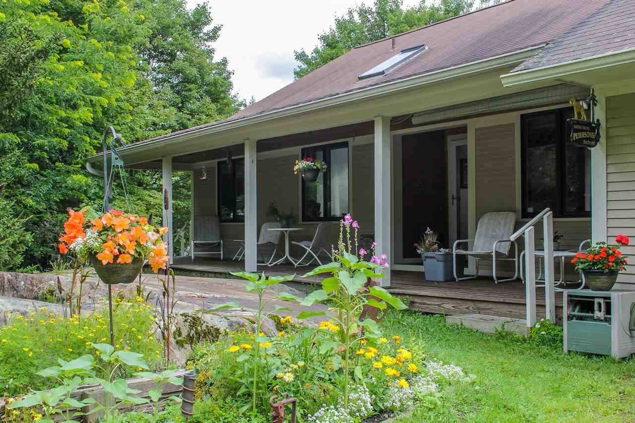 82  Route 12 Middlesex, VT 05602