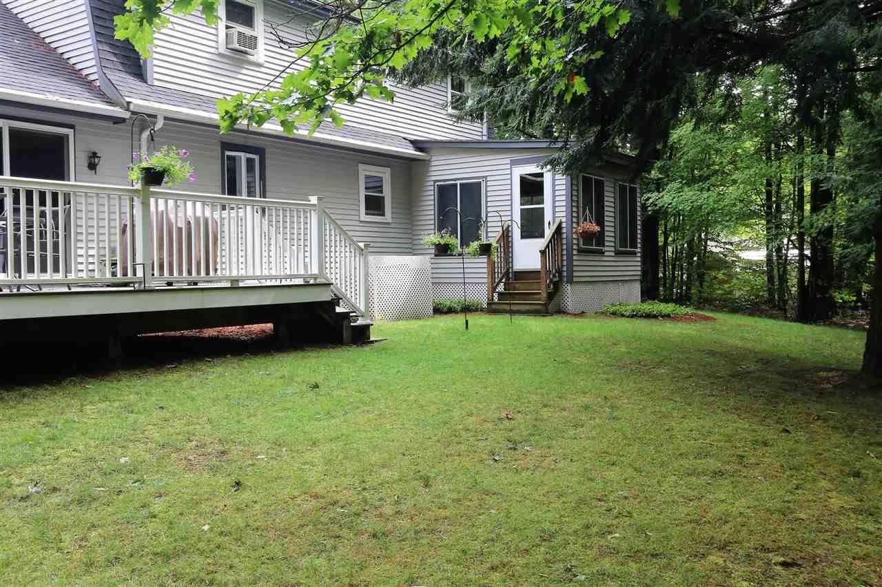 Auburn NHHome for sale $List Price is $339,900