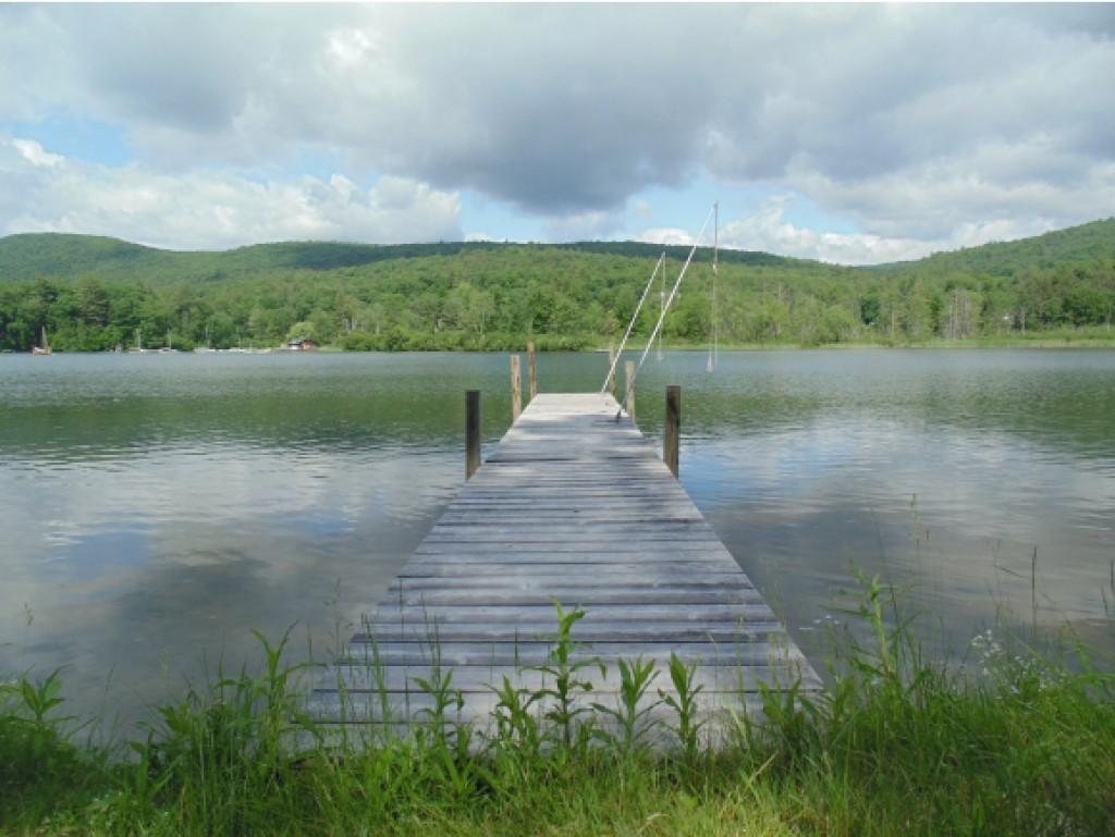 FAIRLEE VT Home for sale $$374,900 | $526 per sq.ft.
