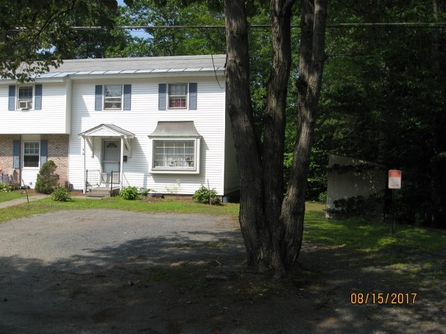 Claremont NH 03743 Condo for sale $List Price is $49,900
