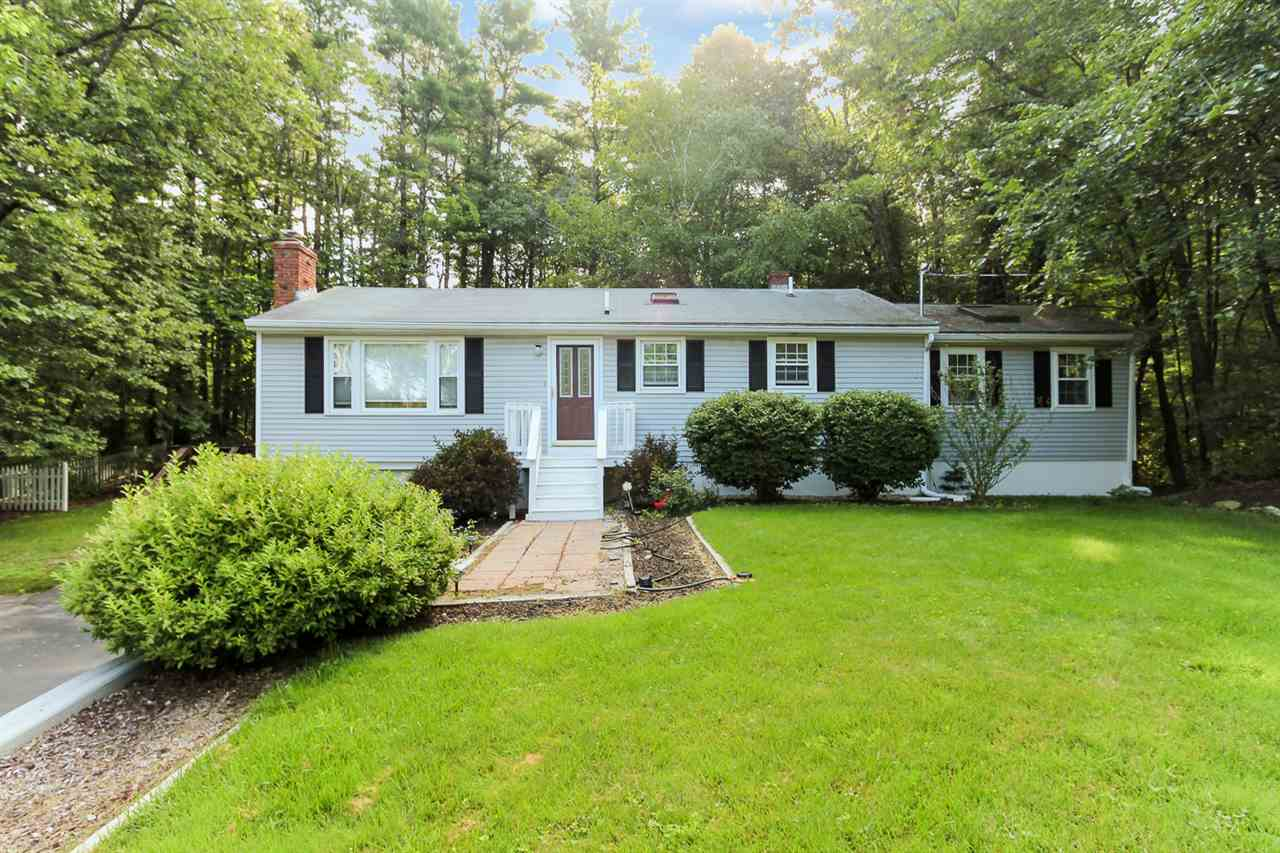 Windham NH Home for sale $List Price is $309,900