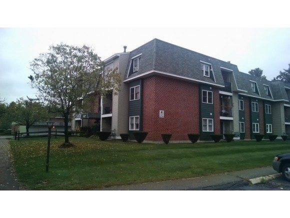 NASHUA NH Condo for rent $Condo For Lease: $1,300 with Lease Term