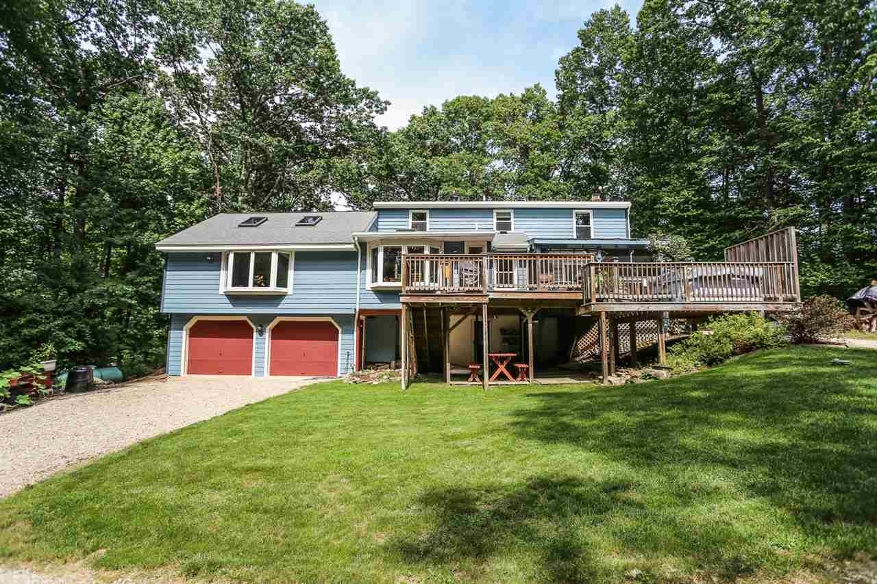 91 Gowing Road, Hudson, NH 03051