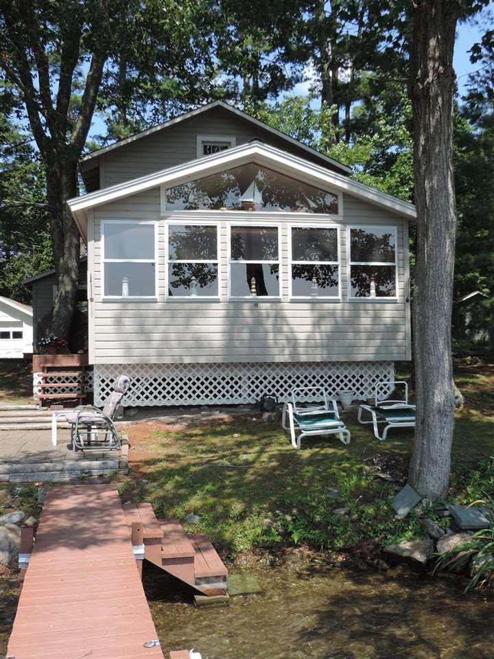 POULTNEY VTLake House for sale $$339,000 | $308 per sq.ft.