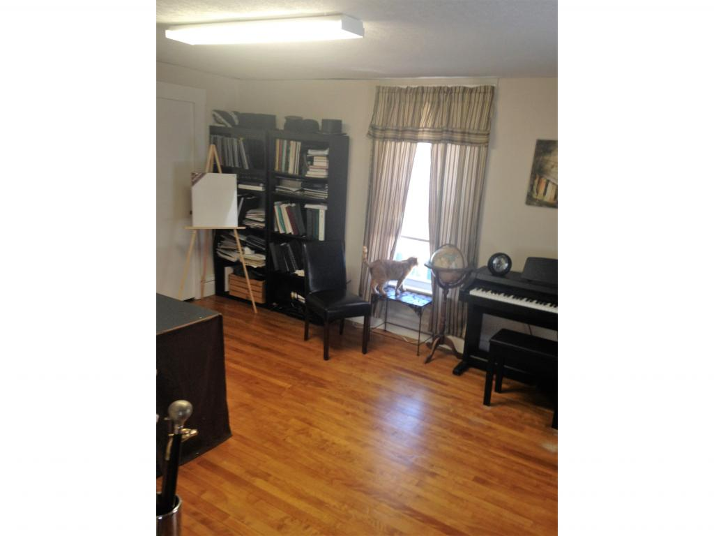 CONCORD NHDuplex for rent $Duplex For Lease: $1,250 with Lease Term