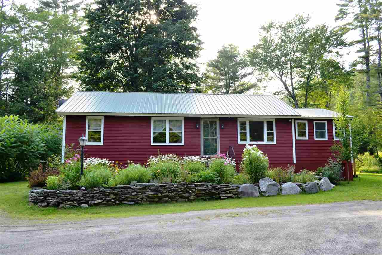 2092 Route 11 West Highway, Chester, VT 05143