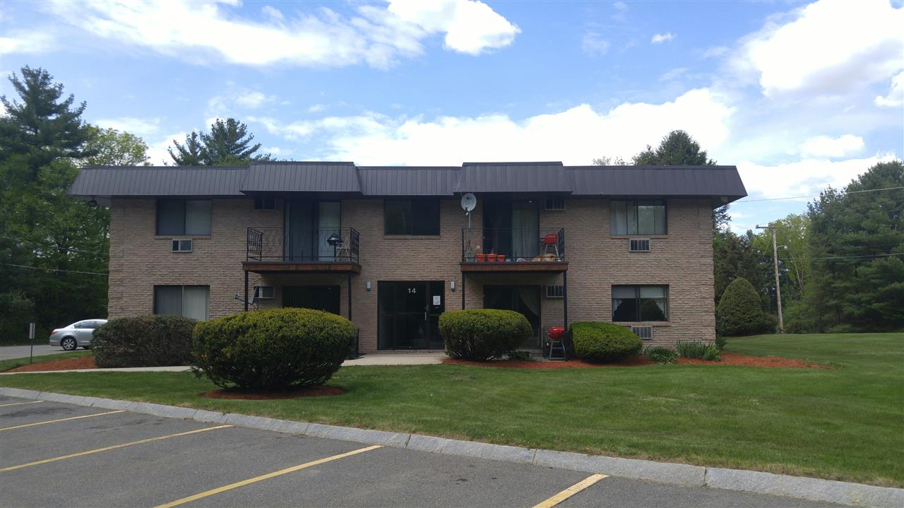 NASHUA NHCondo for rent $Condo For Lease: $1,095 with Lease Term