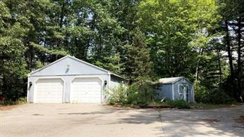 Derry NH Mobile-Manufacured Home for sale $List Price is $124,200