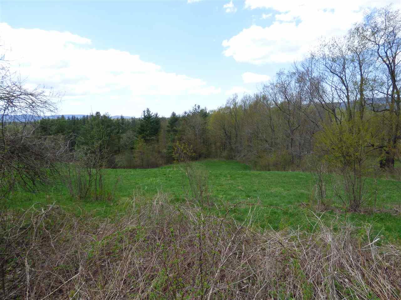 POWNAL VTLAND  for sale $$32,000   2.14 Acres    Price Per Acre $0