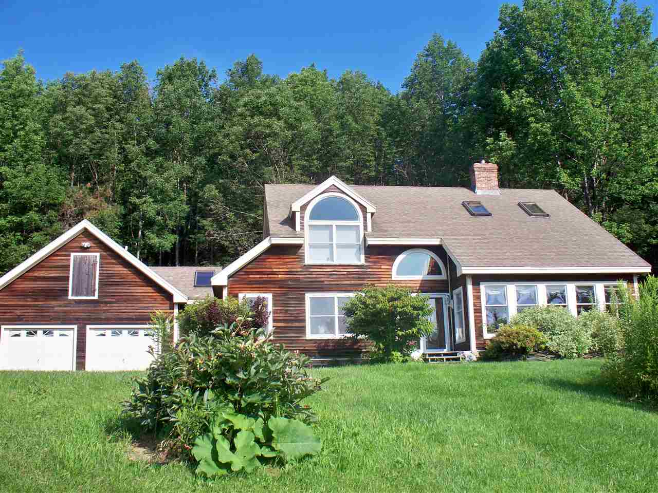 MIDDLETOWN SPRINGS VT Home for sale $$265,000 | $117 per sq.ft.