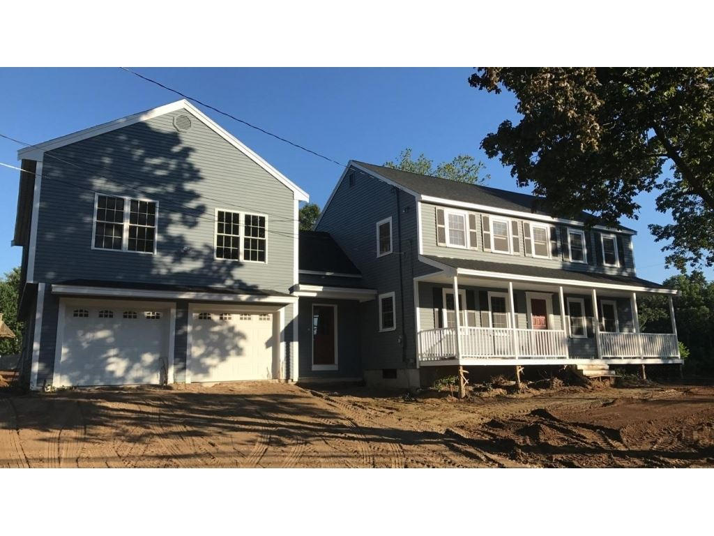 ATKINSON NH Home for sale $$539,000 | $163 per sq.ft.